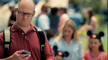 Verizon Disney Mobile Magic TV Spot, 'Snow White' - Thumbnail 4