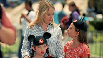 Verizon Disney Mobile Magic TV Spot, 'Snow White' - Thumbnail 5