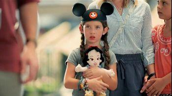 Verizon Disney Mobile Magic TV Spot, 'Snow White' - Thumbnail 9