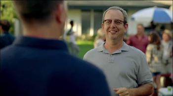 Chevrolet TV Spot For The Johnson's Silverado - 241 commercial airings