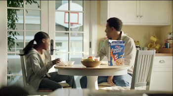 Frosted Flakes TV Spot, 'T-I-G-E-R' - Thumbnail 2