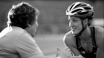 British Petrolium (BP) TV Spot For Team Behind Team USA - Thumbnail 8