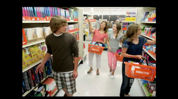 Big Lots TV Spot, 'The Keys To Back To School: Dorm Set' - Thumbnail 4