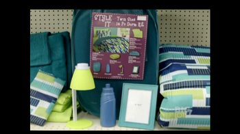 Big Lots TV Spot, 'The Keys To Back To School: Dorm Set' - Thumbnail 7