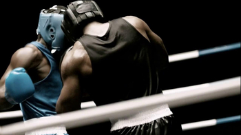 United Airlines TV Spot For USA Olympic Team - Thumbnail 6