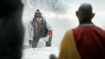 Tire Rack TV Spot, 'Mountain Guru' - Thumbnail 2