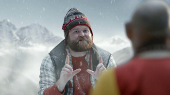 Tire Rack TV Spot, 'Mountain Guru' - Thumbnail 6