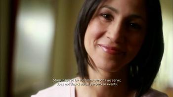 Molina Health Care TV Spot For Molina Health Care - Thumbnail 1