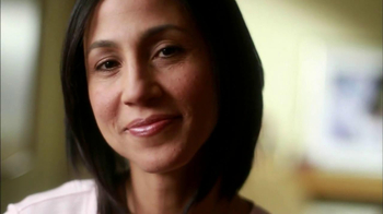Molina Health Care TV Spot For Molina Health Care