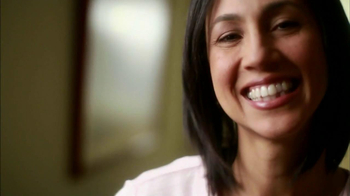 Molina Health Care TV Spot For Molina Health Care - Thumbnail 4