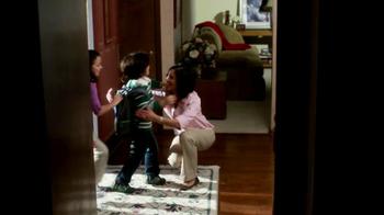 Molina Health Care TV Spot For Molina Health Care - Thumbnail 6
