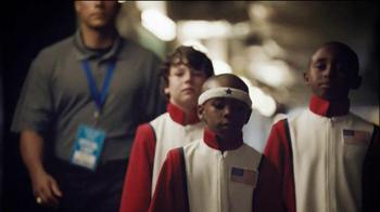Procter & Gamble TV Spot For Olympics - Thumbnail 5