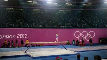 Procter & Gamble TV Spot For Olympics - Thumbnail 6