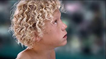 Procter & Gamble TV Spot For Olympics - Thumbnail 7