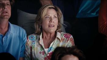 Procter & Gamble TV Spot For Olympics - Thumbnail 9