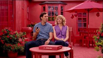 Pizza Hut Garlic Bread Pizza TV Spot, 'Phone' - Thumbnail 6