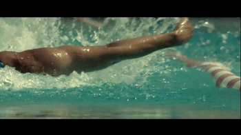 GE Works TV Spot, 'Olympic Athletes' - Thumbnail 4