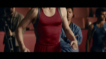 GE Works TV Spot, 'Olympic Athletes' - Thumbnail 5
