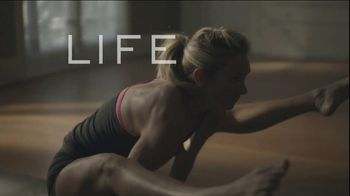Target TV Spot For Champion Athletic Clothing