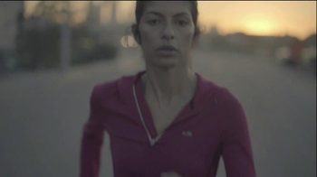 Target TV Spot For Champion Athletic Clothing - Thumbnail 7
