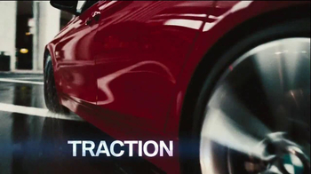 BMW TV Spot For 3 Series - Thumbnail 4