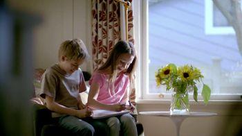 Crayola Dry Erase Crayons TV Spot, 'No Mess'