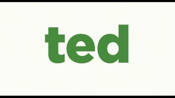 Ted - Thumbnail 8