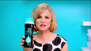 Downy Unstopable Scent Boosters TV Spot, 'New Intern' Featuring Amy Sedaris - Thumbnail 2