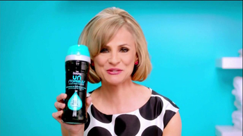 Downy Unstopable Scent Boosters TV Spot, 'New Intern' Featuring Amy Sedaris - Thumbnail 3