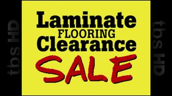 Laminate Flooring Clearance thumbnail