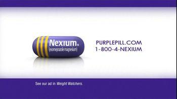 Nexium TV Spot - Thumbnail 4