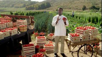 Applebee's Florentine House Sirloin TV Spot, 'Start Fresh' - Thumbnail 3