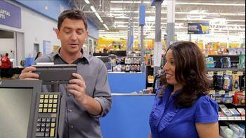 Walmart Low-Price Guarantee TV Spot, 'Alicia' - Thumbnail 9