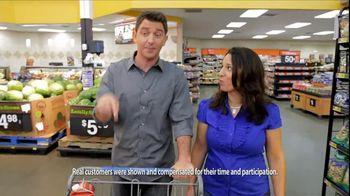 Walmart Low-Price Guarantee TV Spot, 'Alicia' - Thumbnail 4