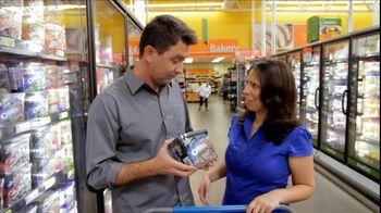 Walmart Low-Price Guarantee TV Spot, 'Alicia' - Thumbnail 5