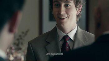 Verizon TV Spot, 'Globe Trotting' - Thumbnail 4