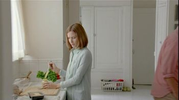 Oscar Mayer Selects Cold Cuts TV Spot, 'Yes Food: Mom Says No Part One' - Thumbnail 8