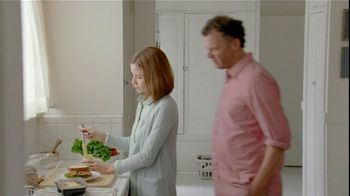 Oscar Mayer Selects Cold Cuts TV Spot, 'Yes Food: Mom Says No Part One' - Thumbnail 6