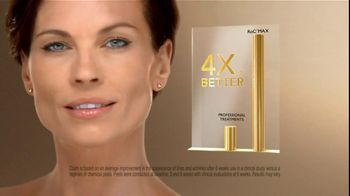 RoC Skin Care TV Spot For Retinol Correxion Deep Wrinkle Night Cream - Thumbnail 8