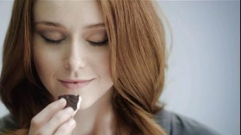 YORK Peppermint Pattie TV Spot - 3138 commercial airings