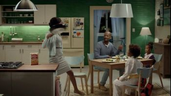 Hamburger Helper TV Spot, 'Home-Cooked Meal' - Thumbnail 7
