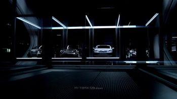 2012 Lexus ES 350 TV Spot - Thumbnail 1