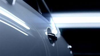 2012 Lexus ES 350 TV Spot - Thumbnail 7