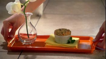 Fancy Feast Gourmet Cat Food TV Spot, 'Mornings' - Thumbnail 6