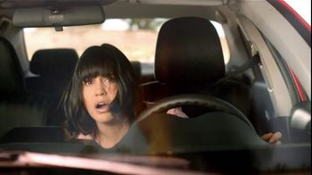 2012 Toyota Corolla TV Spot, 'Gas Station' - Thumbnail 6