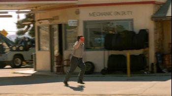2012 Toyota Corolla TV Spot, 'Gas Station' - Thumbnail 7