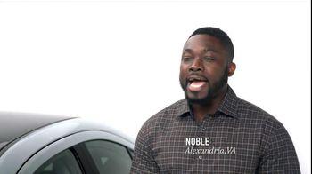 Chevrolet TV Spot, 'Efficiency' - Thumbnail 3