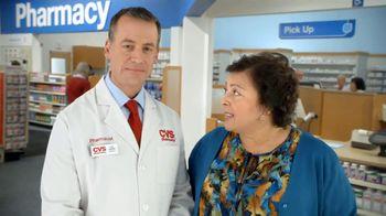 CVS Pharmacy TV Spot For Tom, Sue, and Carol  - Thumbnail 1