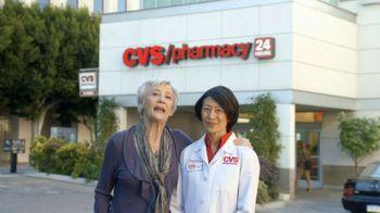 CVS Pharmacy TV Spot For Tom, Sue, and Carol  - Thumbnail 2
