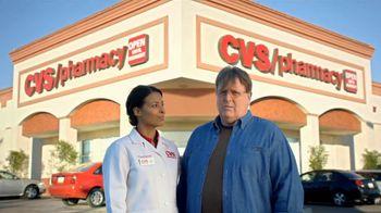 CVS Pharmacy TV Spot For Tom, Sue, and Carol  - Thumbnail 3